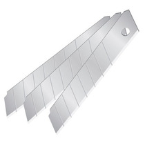 Repuesto Para Cutter Grande Barrilito Bar-cut-1404 Upc: 750
