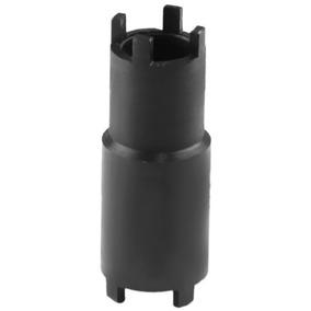 Chave Castelo Cg 125 - Titan 150 - 20mm 24mm