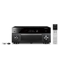 Receiver Yamaha Rx-a3060 11.2 4k Zona 2 3 Musiccast Bivolt