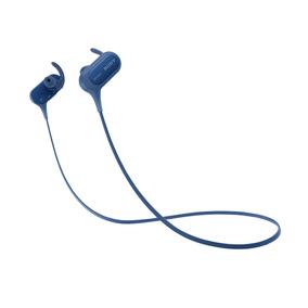 Audífonos Sony Deportivos Bluetooth Xb50bs