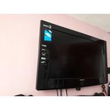 Tv 32 Pulgadas Samsung Hdmi