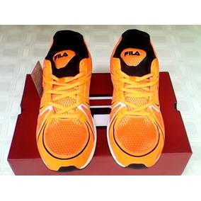 Zapatos Fila Caballero Zapatos Deportivos