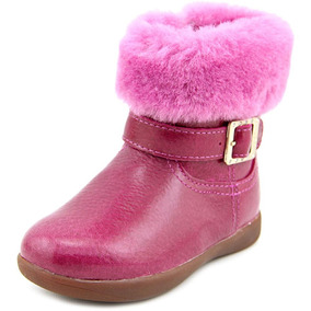 Ugg Australia Gemma Charol Winter Boot
