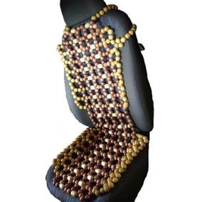 Assento Massageador Ortopédico De Banco Carro Black Friday