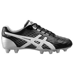 asics zapatos de futbol