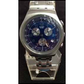 Reloj Swatch Para Caballero