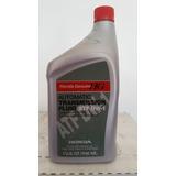 Aceite Caja Honda Atf Dw-1 Original