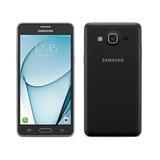 Samsung Galaxy On5 4g Lte Android 6.0.1/1gb Ram/8gb Liberado