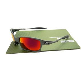 Chave Para Desmontar Oakley Squared - Óculos De Sol Oakley Juliet em ... ace6d83344