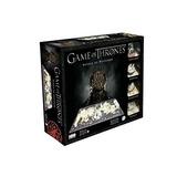 4d Cityscape Game Of Thrones Rompecabezas De Poniente (west