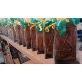 Trofeos Liras Concursos Bandas Marciales