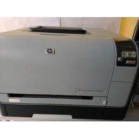 Impresora Laser Hp Cp1515n Totalmente Operativa