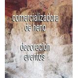 Heno Bogota Heno Eventos Sin Envios