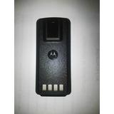Baterias Para Radios Portatiles Motorola Ep350