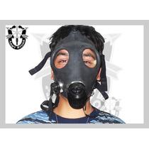 Mascara Civil Anti-gas Israeli Para Cualquier Uso