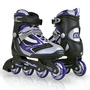 Roller Traxart Rolling Star Inline Patins 5 (usa) - 36/37 Br
