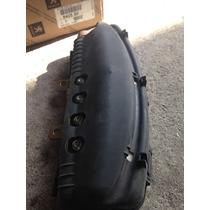 Air Bag Lateral Original Xsara