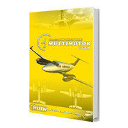 Libro How Does It Work? Multimotor