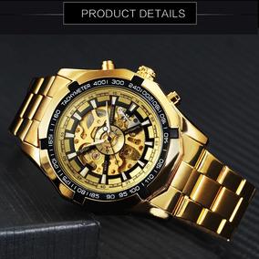 de824250403 Relogio Automatico Inporgado - Relógios De Pulso no Mercado Livre Brasil