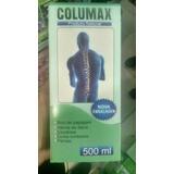 10 Columax Indicação Tratamento Na Coluna