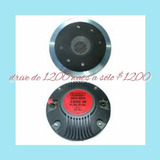 Drive De 1500 Wats 066-904 Radox