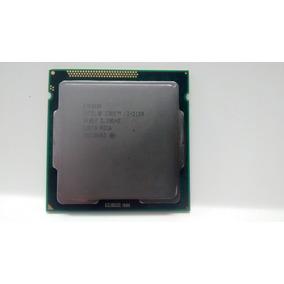 Processador I3 -2ª Geração Desconto Consulte Na Descrção