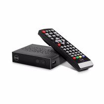 Conversor Gravador Tv Digital Full Hd Keo K900 Entrada Hdmi