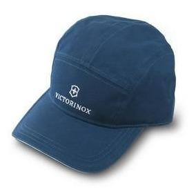 Jockey Victorinox Azul
