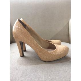 Zapatos Tacones Franco Sarto