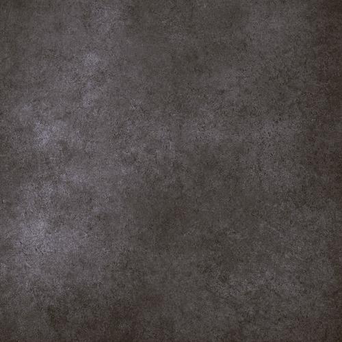 Lote Porcelanato Taos Slate 52x52 Duragres Acetinado 90metro