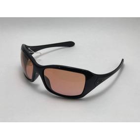 Oculos De Sol Moda Rave Feminino Outros Oakley - Óculos no Mercado ... 6f2995144ddd8