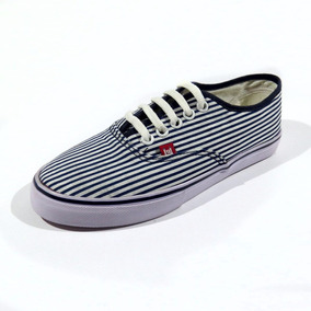Zapatilla Cover Your Nile