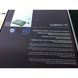 Comunicador Celular Profesional Avvio Gd 850