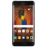 Huawei Mate 9 Pro Lon-l29 128gb (6gb Ram) 4g Dual Sim Sim