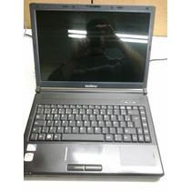 Notebook Intelbras I5xx Com Defeito.