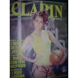 Revista Diario Clarin 12/2/79 Puelches Pampa Claudio Levrino