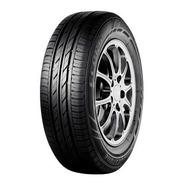 Neumatico Bridgestone 205/55 R16 Ecopia Ep 150 Bridgestone