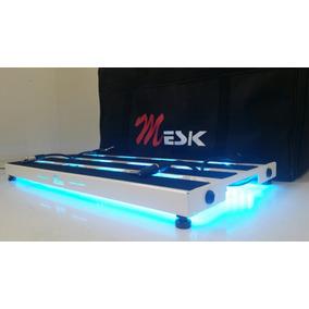 Pedalboard 30x60 Slim