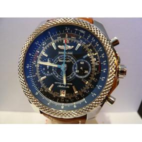 Reloj Breitling Bentley - Orologi D