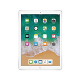 Apple Ipad Pro 12.9-inch Wi-fi Cellular 512 Gb Silver