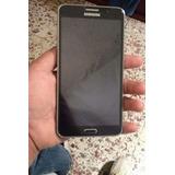 Samsung Galaxy Mega 2 Libre A Cualquier Compañía