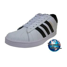 Gomas Zapatos Deportivos adidas Superstar. Somos Tienda
