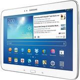 Tablet Samsung Modelo Gt - P5210 Usada Funcionando Al 100%