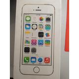 Caja Vacia Iphone 4,4s,5,5s,6,7 Apple Samsung
