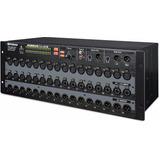 Presonus Studiolive Rml32ai Mixer Digital 32 Entradas