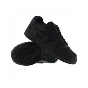 Tenis Nike Son Of Force Infantil Nuevos Originales