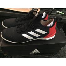 Adidas 2017 Botas Gomas Zapatos Original
