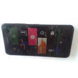 Vendo Nokia Lumia 635 4g Liberado! W10!! Con Su Caja!!!