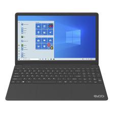 Notebook Evoo 8gb Ram 256gb Intel Core I7 15,6´´ Full Hd