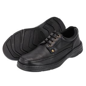 ba55998f0 Sapato De Trabalho Masculino - Sapatos no Mercado Livre Brasil